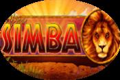 слот Симба в казино на деньги