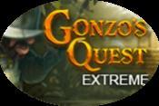 играть бесплатно в онлайн слот Gonzo's Quest Extreme