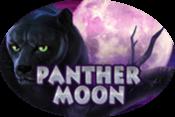 игровой автомат Лунная Пантера в онлайн казино на деньги