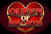 бесплатные автоматы 777 Queen of Hearts