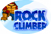 играть в аппарат Rock Climber в казино с выводом денег