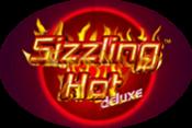 Игровые автоматы 777 Sizzling Hot Deluxe