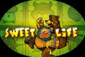 играть в автомат Sweet Life 2 в казино на деньги