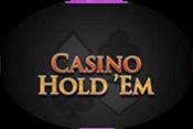 Casino Hold'em игровой автомат