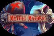 Mythic Maiden игровой автомат