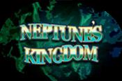 Neptune's Kingdom игровой автомат
