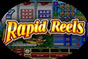 Rapid Reels игровой автомат