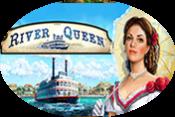 river queen игровой автомат