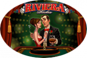 Riviera Riches игровой автомат