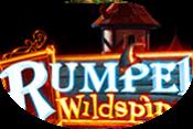 rumpel wildspins игровой автомат