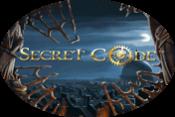 Secret Code игровой автомат