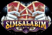 simsalabim игровой автомат