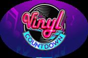 Vinyl Countdown игровой автомат