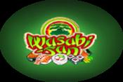 Wasabi-San игровой автомат