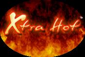xtra hot игровой автомат