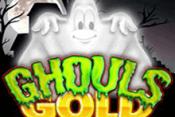 Онлайн игровые автоматы 777 Золото Привидений